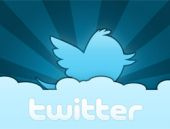 Twitter atağa geçti! İşte yeni özelliği