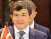 Davutoğlu'ndan flaş dinleme açıklaması!