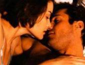 Aşksız seks yaşayanların sayısı artıyor!
