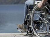 Engelliler nasıl erken emekli olur?