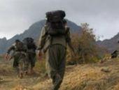 PKK'lılar çobana erzak aldırdı