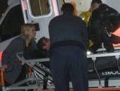 Adıyaman'da trafik kazası: 4 ölü