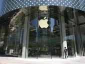 Apple'dan 200 kişilik neşter