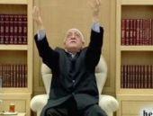 Cemaate karşı soykırım suçunun belgesi!