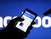 Facebook özel mesajı kaldırıyor