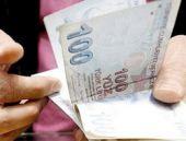 SGK prim borçlarına büyük af geliyor