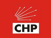 CHP adayları teşkilatlarda kriz yarattı