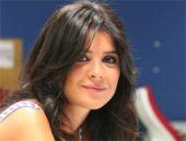 NTV spikeri neden ağladığını anlattı İZLE