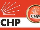 CHP'de toplu istifa! Kılıçdaroğlu'na tepki