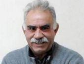 Öcalan'a özgürlük yolu bu tarihte açılacak!