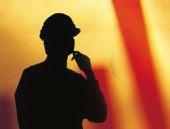 Taşeron işçinin iş kaybetme korkusu bitiyor