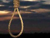 Hamile kadın idam cezasına çarptırıldı!