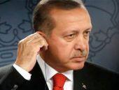 Erdoğan kasetleri ellerinde patlayacak