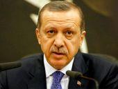 Erdoğan'ın 415 saati kaldı! Bakan açıkladı