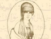 Osmanlı kadını mutfaktan bildiriyor!