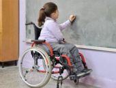 Engelliler eğitim desteği miktarı belli oldu