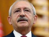 CHP lideri bomba ses kasetleri yayınladı