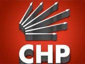 İşte CHP'nin İstanbul ilçe adayları TIKLA