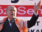 Erdoğan'ın evinin önüne asacak!