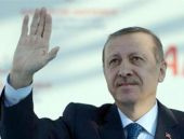 Erdoğan talimatı verdi! Zam ve kadro geliyor