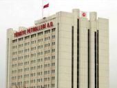 TPAO şirket hisselerini Kazaklara devretti