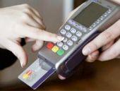 Kredi kartlarına taksitlendirme resmen yasak!