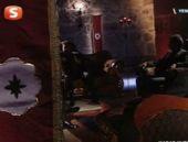 Şefkat Tepe'de bomba son anket iddiası