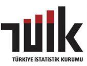 TÜİK Türkiye'nin ölüm istatistiğini açıkladı