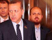 Sırada Erdoğan'ın bu kasetleri var!