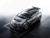 Opel OPC Extreme sahneye çıkıyor!
