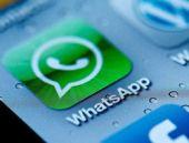WhatsApp çok hızlı büyüyor