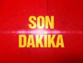 İstanbul'da hortum! SON DAKİKA