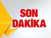 Bakan Elvan hastaneye kaldırıldı SON DAKİKA