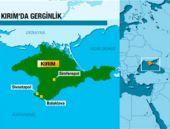 Olası bir Kırım savaşında Türkiye'nin durumu