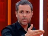 Star yazarından Suriye tapeleri için şok sözler!