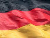 Almanya'da 1 milyon işyeri eleman arıyor