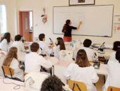 Öğretmen ve polis maaşları artıyor