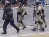 Amerikalı paralı askerler Ukrayna'da! TIKLA