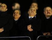 AK Parti tüm vekilleri çağırdı Ankara'da kritik gün