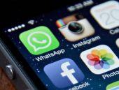 Whatsapp hesaplarına 'sakıncalı' kapatma