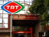 YSK'dan TRT'ye Ak Parti uyarısı geldi!