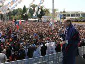 AK Parti'nin İstanbul mitingi için korkunç plan!