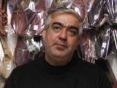Yüzüklerin Efendisi'ne çarık yapan Türk usta