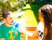 Ali İsmail'in görülmemiş videosuTIKLA İZLE