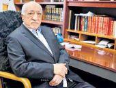 Fethullah Gülen'e şarkılı mesajlı klip İZLE