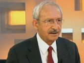 Kılıçdaroğlu'ndan şok Suriye iddiası