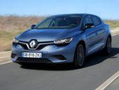 İşte Renault'nun Temmuz fiyatları