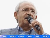 Kılıçdaroğlu Reza Zarrab'ın şirket kayıtlarını açıkladı