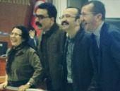 Tutuklu ÇHD'li avukatlara tahliye
