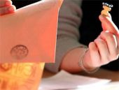 Yalova'da başkan 1 oy farkıyla seçildi